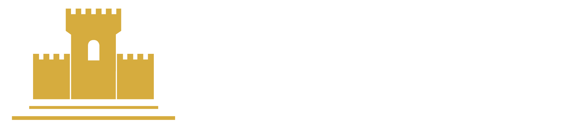 Albion Castle Estates